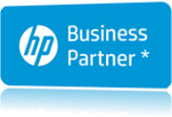 Vign_HP_BUSINESS_PARTNER