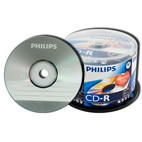 vign1_CD80PHILIPS